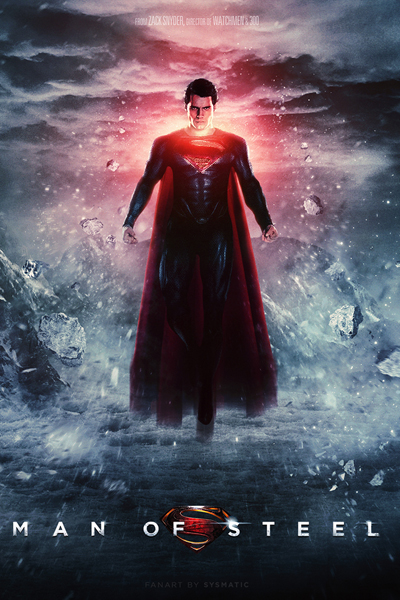 Watch Movie Krypton - Season 1