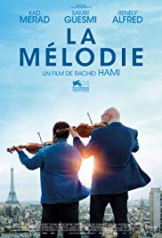 Watch Movie La Melodie