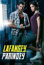 Watch Movie Lafangey Parindey