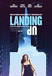Watch Movie Landing Up