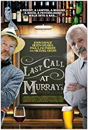 Watch Movie Last Call at Murray's