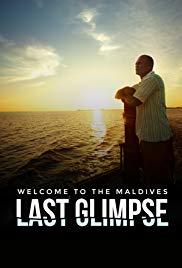 Watch Movie Last Glimpse