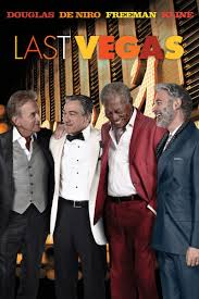 Watch Movie Last Vegas