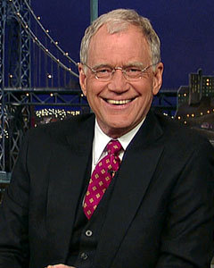Watch Movie Late Show with David Letterman - Season 2015