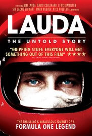 Watch Movie Lauda The Untold Story