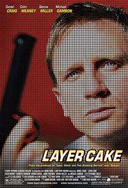 Watch Movie Layer Cake