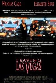 Watch Movie Leaving Las Vegas