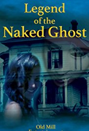 Watch Movie Legend of the Naked Ghost