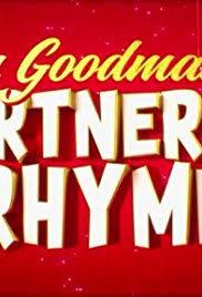 Watch Movie Len Goodman's Partners in Rhyme - Season 1