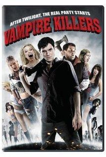 Watch Movie Lesbian Vampire Killers