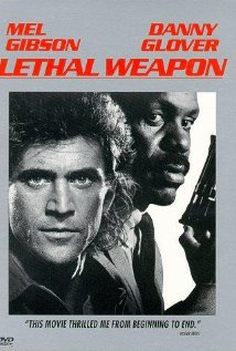 Watch Movie Lethal Weapon