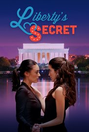 Watch Movie Liberty's Secret