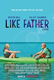 Watch Movie Like Father