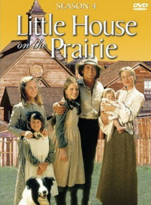 Watch Movie Little House on the Prairie - Season 2