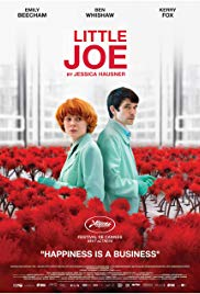 Watch Movie Little Joe