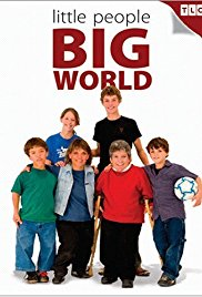Watch Movie Little People, Big World - Season 13
