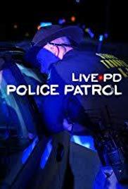Watch Movie Live PD: Police Patrol - Season 5