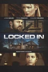 Watch Movie Locked In