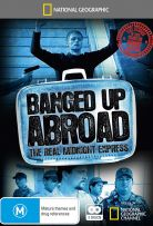 Watch Movie Locked Up Abroad - Season 1