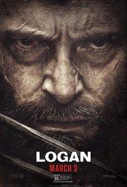 Watch Movie Logan