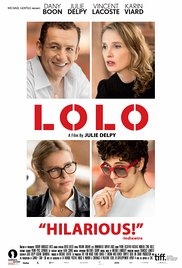 Watch Movie Lolo