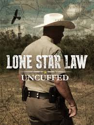 Watch Movie Lone Star Law - Season 1