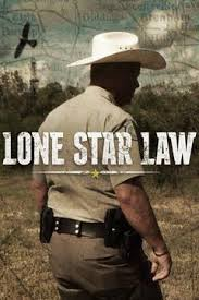 Watch Movie Lone Star Law - Season 4