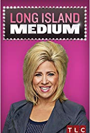 Watch Movie Long Island Medium - season 3