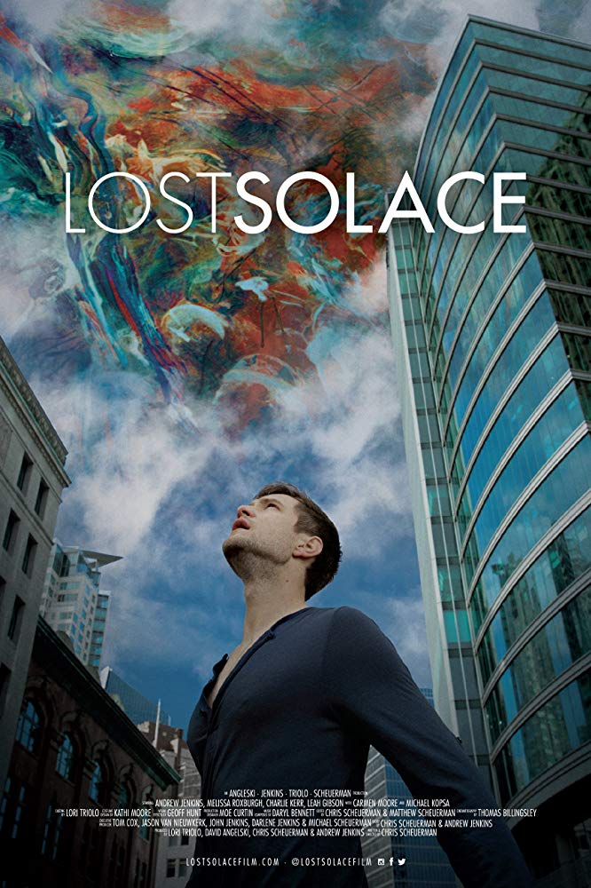 Watch Movie Lost Solace