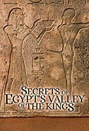 Watch Movie Lost Treasures of Egypt - Season 2