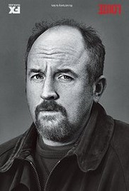 Watch Movie Louie - Season 3