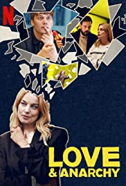 Watch Movie Love & Anarchy - Season 1