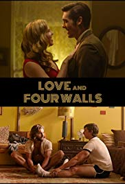 Watch Movie Love and Four Walls