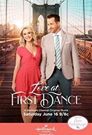 Watch Movie Love at First Dance