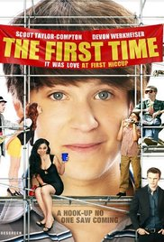 Watch Movie Love at First Hiccup