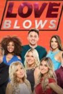 Watch Movie Love Blows - Season 1