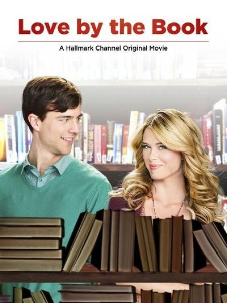 Watch Movie Love By The Book