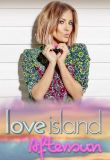 Watch Movie Love Island: Aftersun - Season 1
