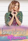Watch Movie Love Island: Aftersun - Season 2