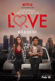 Watch Movie Love - Season 1