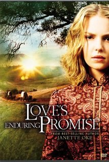 Watch Movie Loves Enduring Promise