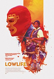 Watch Movie Lowlife