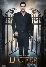 Watch Movie Lucifer - Season 2