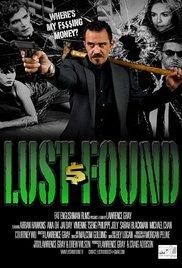 Watch Movie Lust and Found