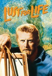 Watch Movie Lust for Life