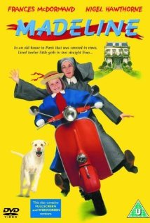 Watch Movie Madeline