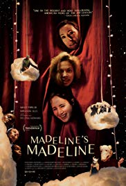 Watch Movie Madeline's Madeline