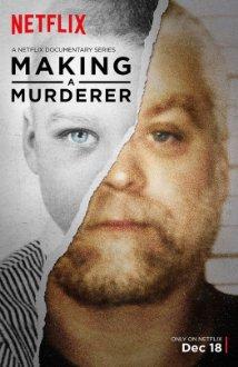 Watch Movie Making a Murderer