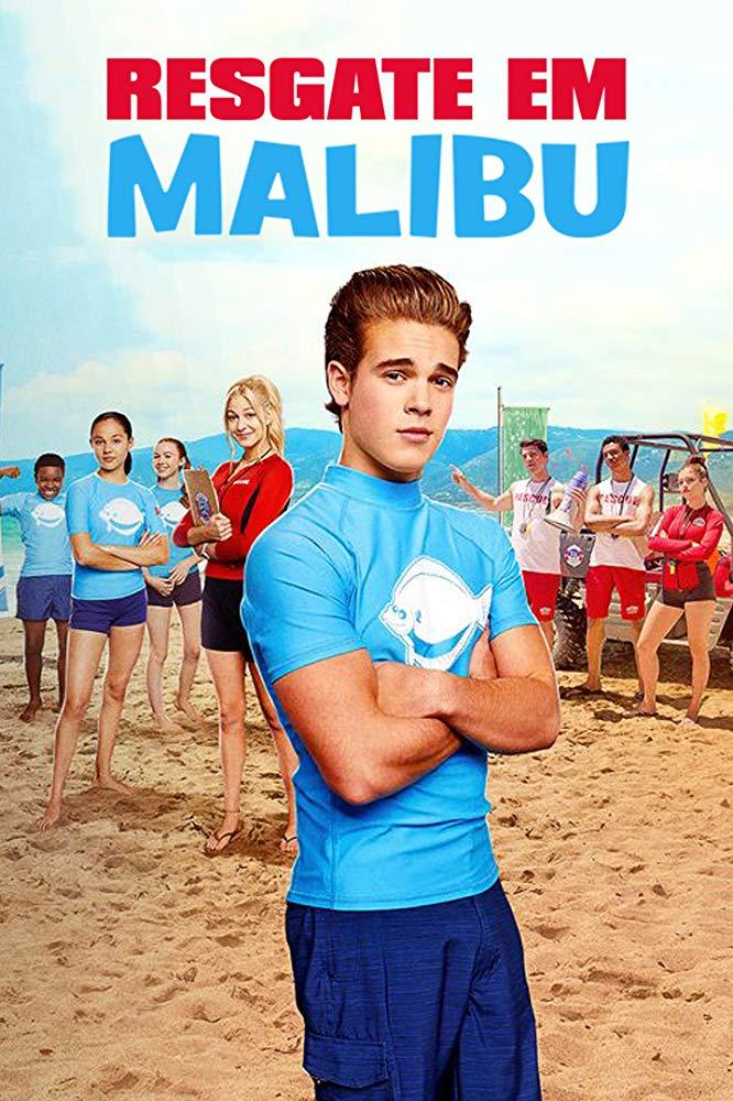 Watch Movie Malibu Rescue - Season 1