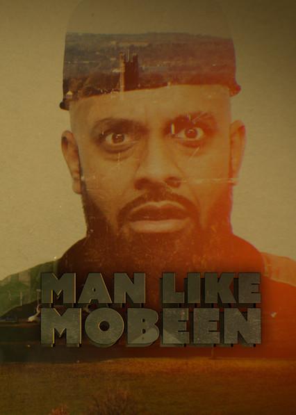 Watch Movie Man Like Mobeen - Season 3